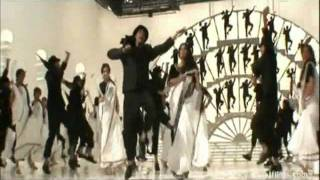 download lagu Kajol And Shah Rukh Khan Making Of Maahi Ve gratis