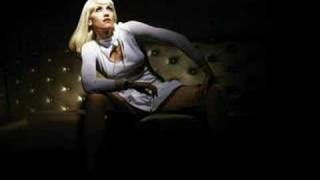 Watch No Doubt Stricken video