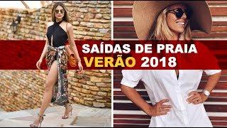 download musica SAIDAS DE PRAIA VERAO 2018