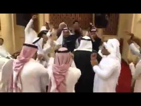 Orang arab nyanyi lagu dangdut (selayang pandang)