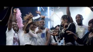 Tim Godfrey - Good Day
