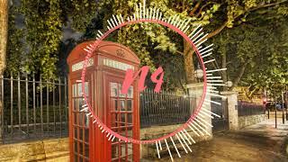 "[FREE] ""London"" | Lil Uzi Vert x Playboi Carti x Nav type beat"