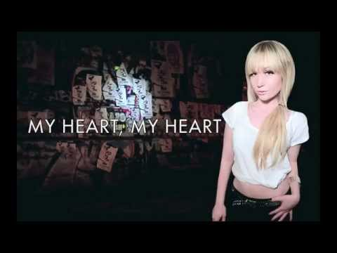 GIRLS' GENERATION (SNSD) Catch Me If You Can English Cover
