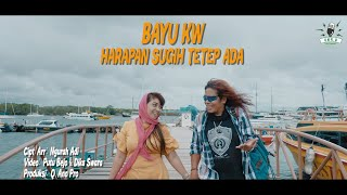 Download lagu Bayu Kw - Harapan Sugih Tetep Ada (Q,Ano Pro)