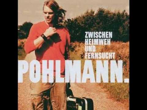 Pohlmann - Tut Mir Leid