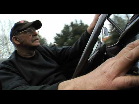 """""""A Sweet Sickness: The Flathead Movie"""" (Extended Trailer)"""