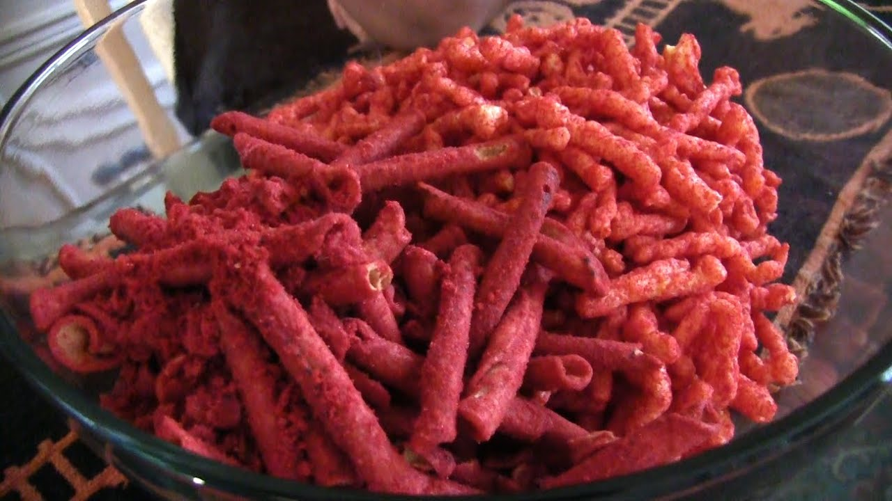 Takis Fuego Amp Hot Cheetos Challenge Youtube