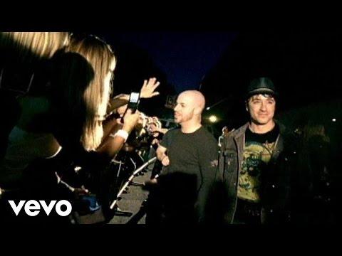 Daughtry - Home (alternate Version) video