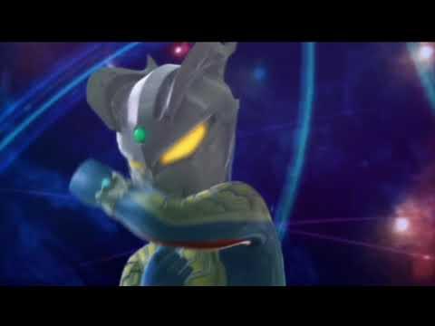 Lirik Dan Terjemah Lagu Ultraman Tiga(V6-Take Me Higher)