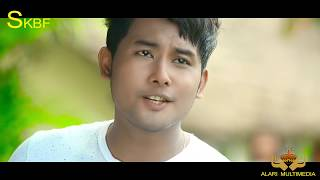 Selfie Selfie | New Boro Movie ANG BORO Song | Ft. Lingshar and Sanjita (Official Video 2017)