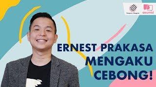 Download Lagu Pangeran, Mingguan - Ernest Prakasa Mengaku Cebong! Gratis STAFABAND