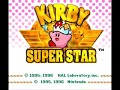 All Kirby super star sound effects(With link to download)