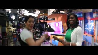 Download Lagu Happy at WMC Action News 5 Memphis Gratis STAFABAND
