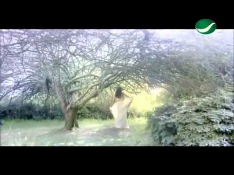 Best Arabic Music Radio   Video Clips   Download Arabic Mp3 Mp4 Listenarabic Com video