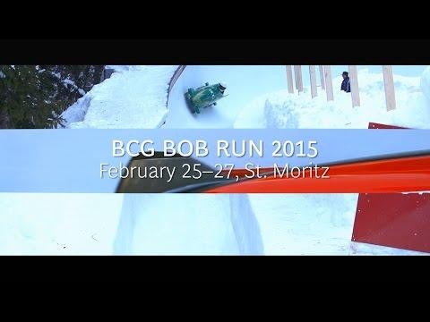 st Moritz Run Bcg Bob Run 2015 st Moritz