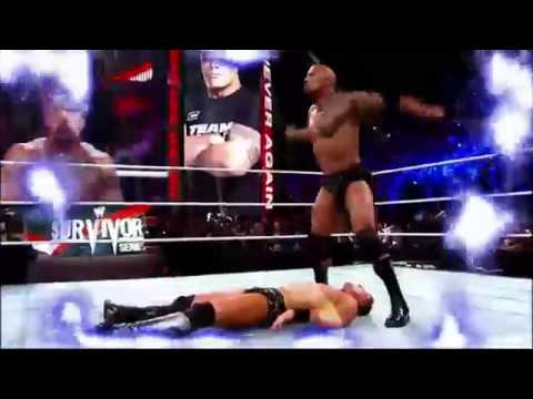 2012  The Rock Titantron namp 16th Theme Song n 39 n 39 Eletrifyingn 39 n 39 by Jim Johnston HDwww savevid com