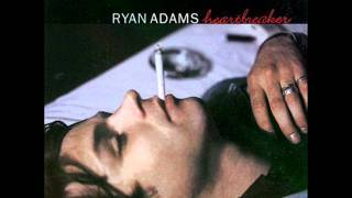 Watch Ryan Adams In My Time Of Need video