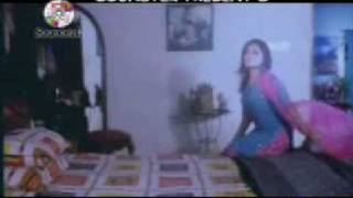 Tumi premer shindu - cinema  _Amar jan amar pran