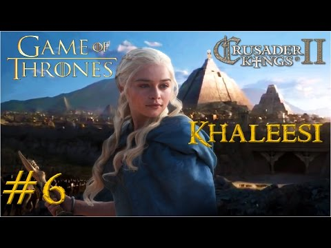 Nonton Game Of Thrones Season 1 2 3 4 5 6 Complete