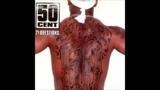 download lagu 50 Cent Ft. Nate Dogg - 21 Questions Instrumental gratis