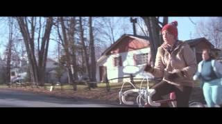 David Guetta - Titanium Official Music Video HD