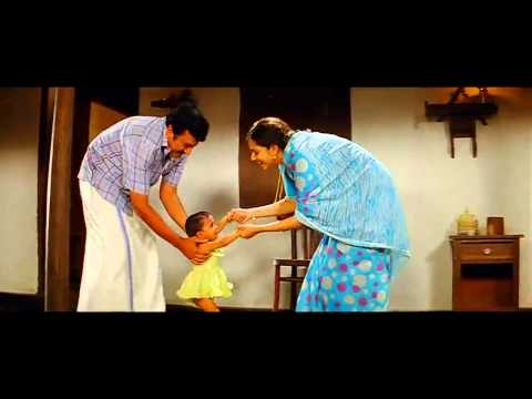 Swapna Sanchari (2011) Malayalam Hd Video Song video