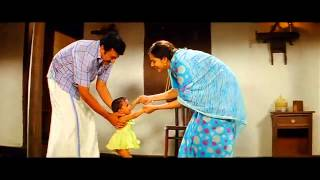 Swapna Sanchari - Swapna Sanchari (2011) Malayalam HD video song