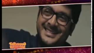 Jishu Sengupta |bengali movie | Bengali film Actor Jishu |