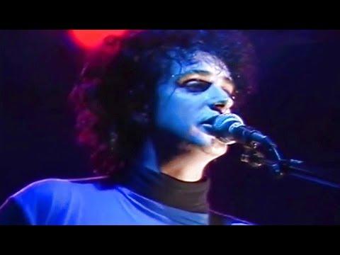 Soda Stereo - 1990