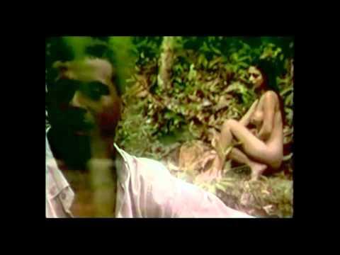 Excelente vídeo musical con los hermosos paisajes de Bahía Solano en el Chocó, nos presenta el cantante y compositor chocoano TOMAS SALAS con la agrupación A...