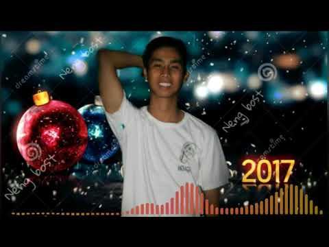 DJ PERCAYA LAH KEKASIHKU VERSI 1 and 2 Request dek Bayu Saputra|NB|