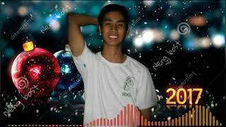 download lagu Dj Percaya Lah Kekasihku Versi 1 And 2 Request gratis