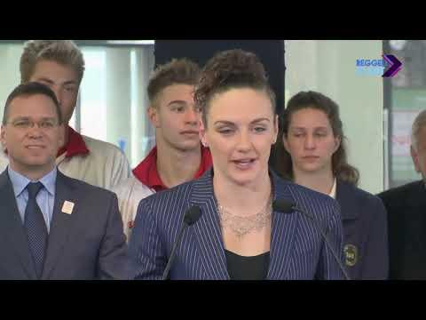 DIGI Sport, Reggeli Start - dr. Sós Csaba