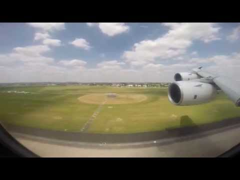 Paris Air Show 2015: Day Three highlights