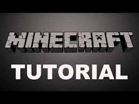 MINECRAFT-- The Easiest way to download any mod 1.7.5 (MAC AND PC) (auto install
