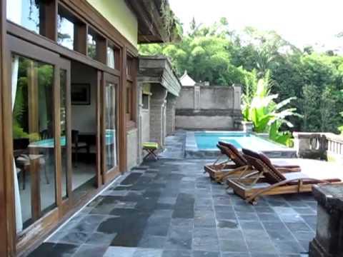 Villa Resorts
