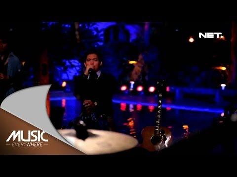 Ada Band - Pemujamu - Music Everywhere **