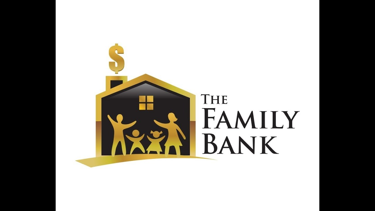 Family Bank - FreePathToWealth.com