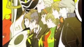 Anime Music Clips