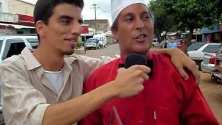 Vídeo 14 de Caballero