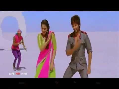 Shaman Ali Mirali New Album 786 Jani Song Dildar Gure Dil Jaan Dendasi video