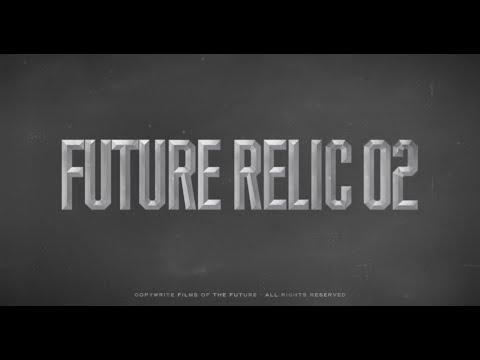 Future Relic 02