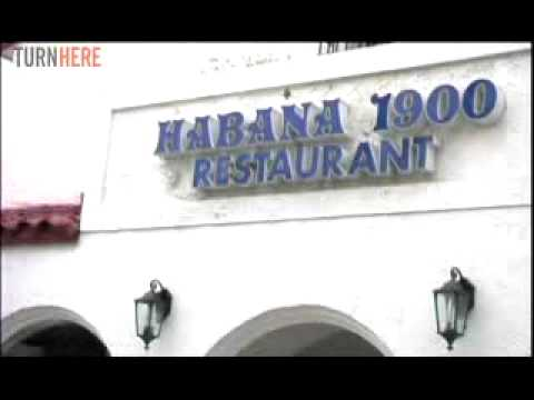 Little Havana by turnherefilms