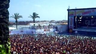 matinee summer festival 2014_4