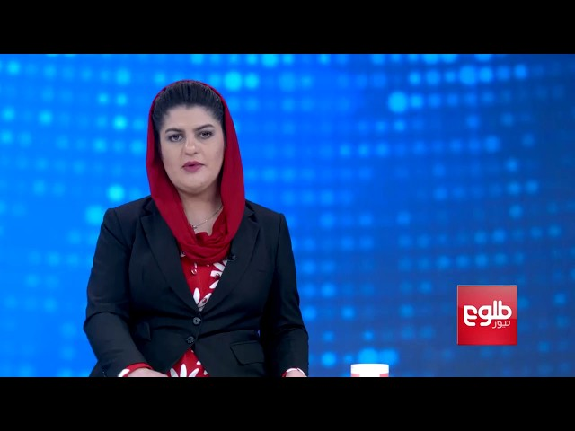 NIMA WARAZ: Efforts To Put Pakistan On Grey List Discussed