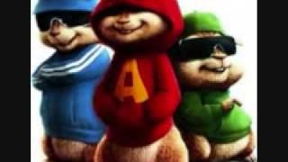 RKO Theme Song (Chipmunks Version)
