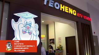 download lagu Teo Heng Ktv - Jcube gratis