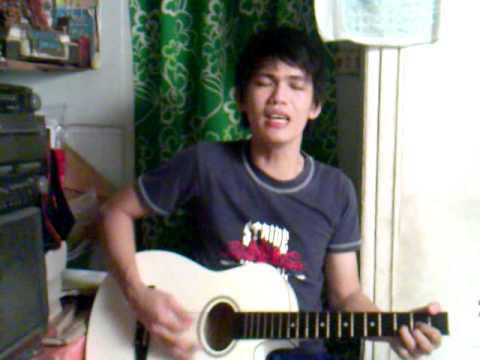 Why Do I Love You (cover) - Westlife By Eric Dela Cruz video
