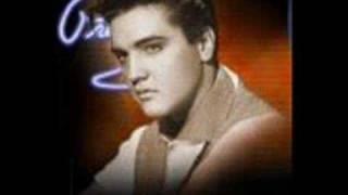 Vídeo 580 de Elvis Presley