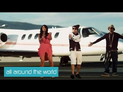 N-Dubz - Best Behaviour (Official Video - Pre-Order New Album Now!)